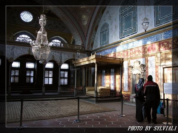 伊斯坦堡-耶普清真寺08.jpg