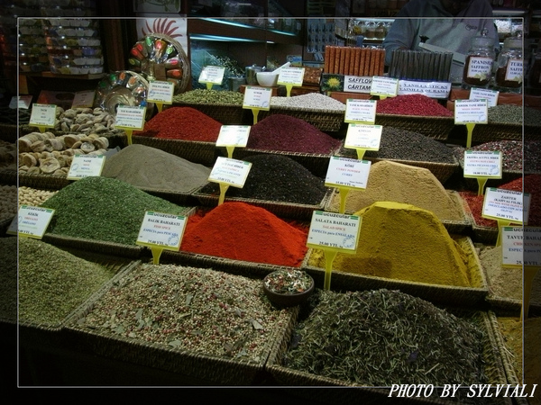 伊斯坦堡-埃及市場02.jpg