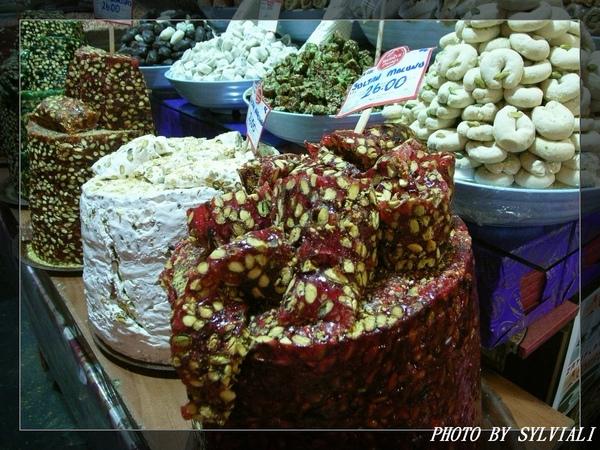 伊斯坦堡-埃及市場03.jpg