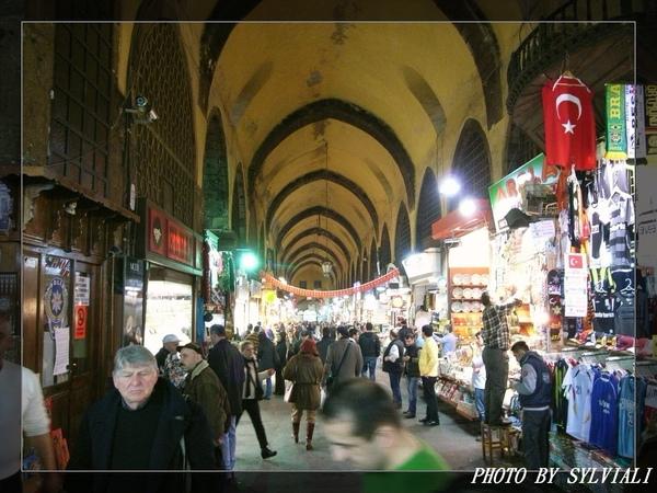 伊斯坦堡-埃及市場04.jpg
