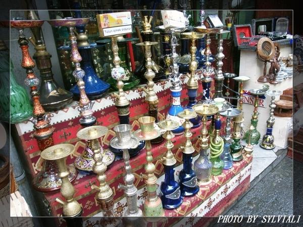 伊斯坦堡-埃及市場05.jpg