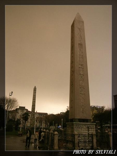 伊斯坦堡-埃及紀念碑01.jpg