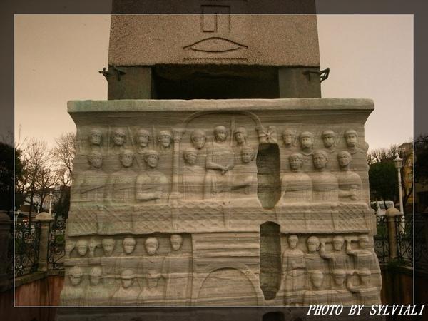 伊斯坦堡-埃及紀念碑02.jpg