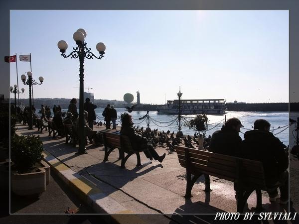 伊斯坦堡-海達帕沙車站07.jpg