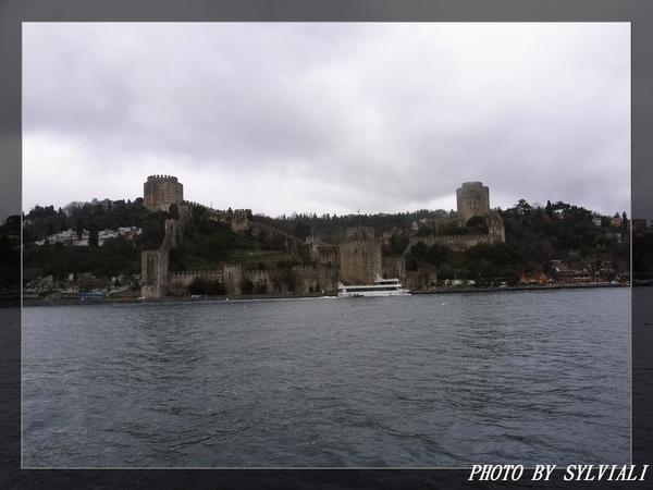 伊斯坦堡-博斯普魯斯海峽04.jpg