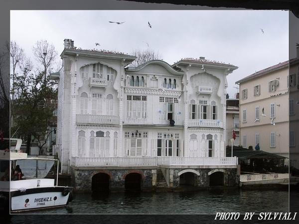 伊斯坦堡-博斯普魯斯海峽06.jpg