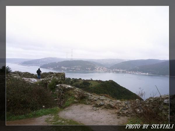 伊斯坦堡-博斯普魯斯海峽08.jpg