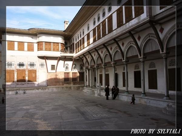 伊斯坦堡-托普卡普皇宮14.jpg