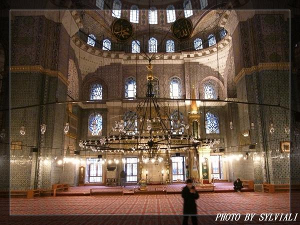 伊斯坦堡-耶尼清真寺05.jpg