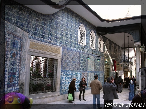 伊斯坦堡-耶普清真寺03.jpg
