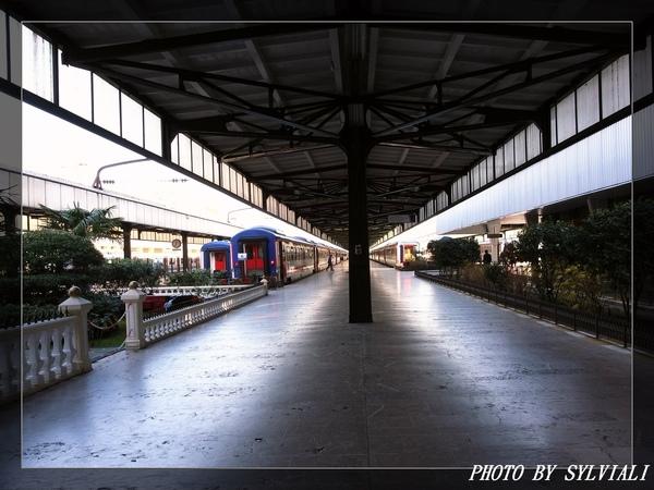 伊斯坦堡-海達帕沙車站05.jpg