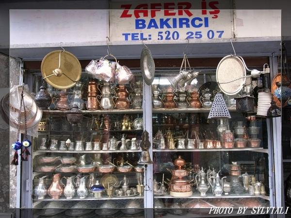 伊斯坦堡街景03.jpg