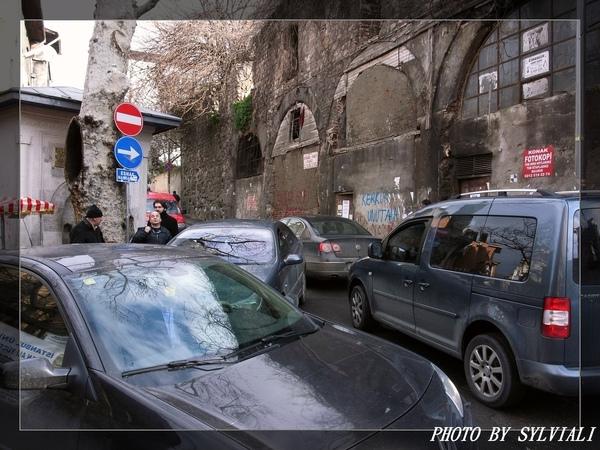 伊斯坦堡街景04.jpg