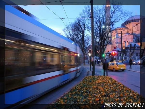 伊斯坦堡街景10.jpg