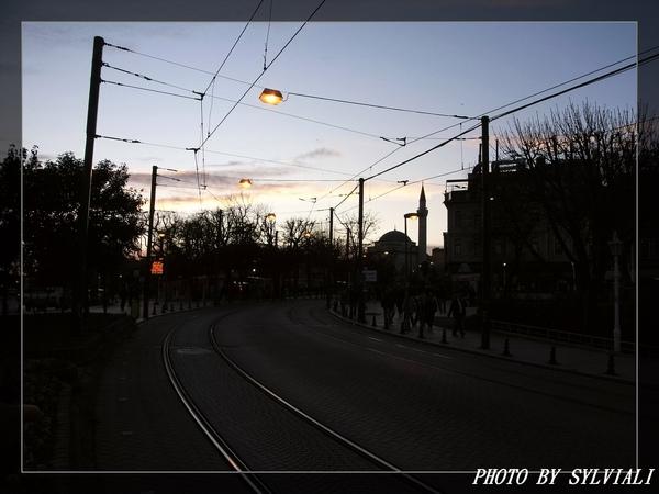 伊斯坦堡街景13.jpg