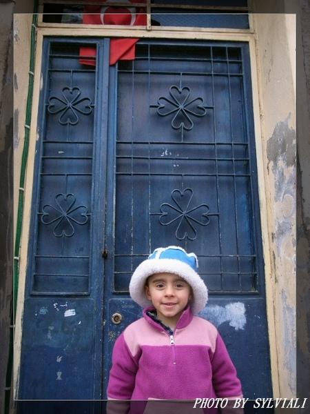 伊斯坦堡街景19.jpg