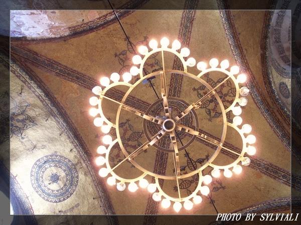 伊斯坦堡-聖蘇菲亞教堂10.jpg