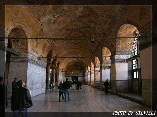 伊斯坦堡-聖蘇菲亞教堂14.jpg
