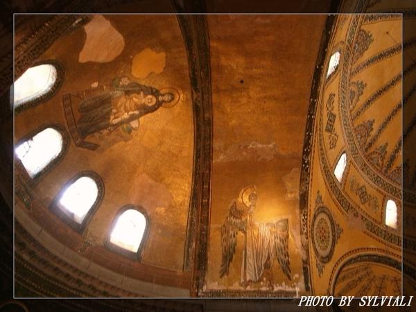伊斯坦堡-聖蘇菲亞教堂15.jpg