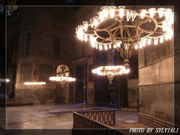 伊斯坦堡-聖蘇菲亞教堂16.jpg