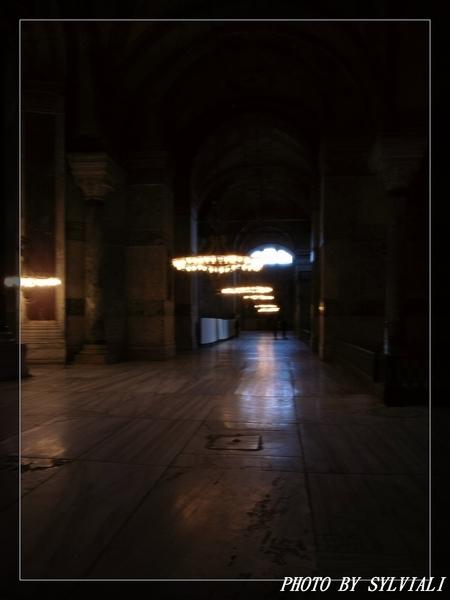 伊斯坦堡-聖蘇菲亞教堂17.jpg