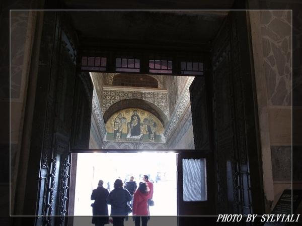 伊斯坦堡-聖蘇菲亞教堂18.jpg