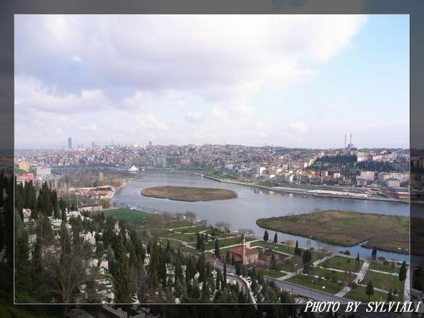 伊斯坦堡-遠眺金角灣02.jpg