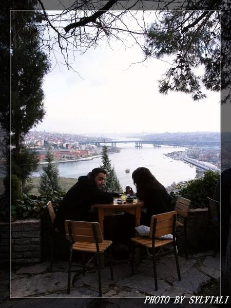 伊斯坦堡-遠眺金角灣04.jpg