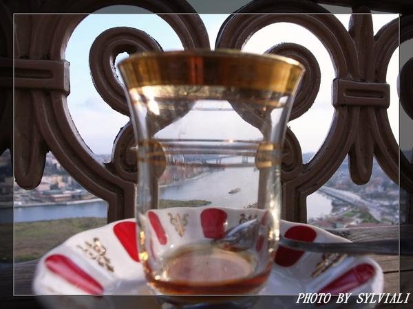 伊斯坦堡-遠眺金角灣05.jpg