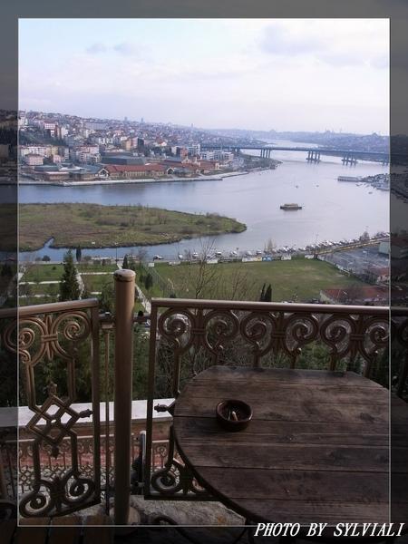 伊斯坦堡-遠眺金角灣06.jpg