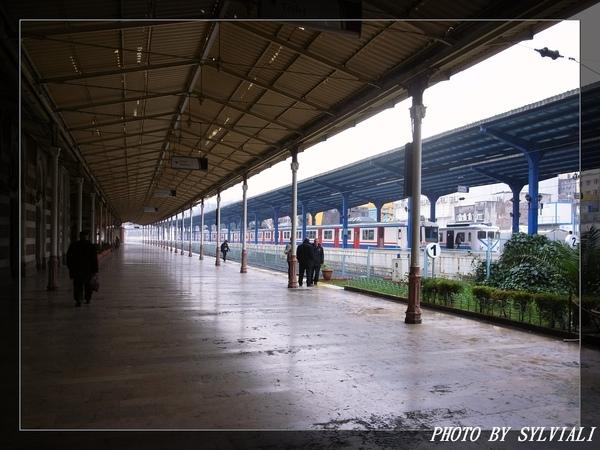 伊斯坦堡-錫爾凱吉車站02.jpg