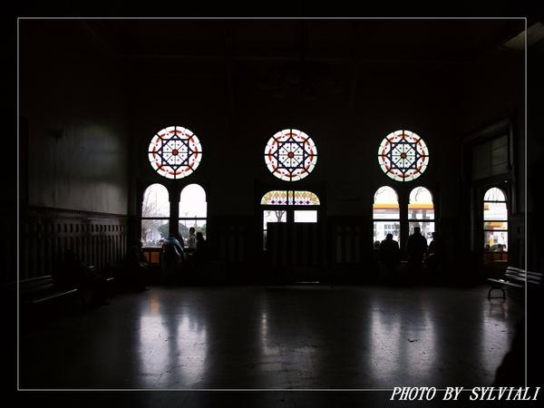 伊斯坦堡-錫爾凱吉車站03.jpg