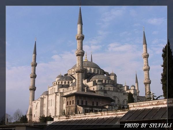 伊斯坦堡-藍色清真寺01.jpg