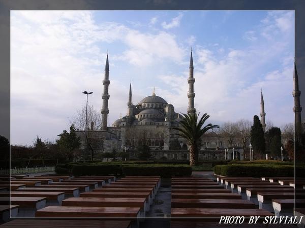 伊斯坦堡-藍色清真寺02.jpg