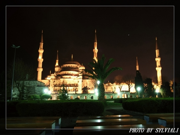 伊斯坦堡-藍色清真寺03.jpg