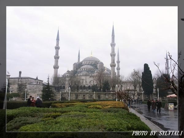 伊斯坦堡-藍色清真寺06.jpg