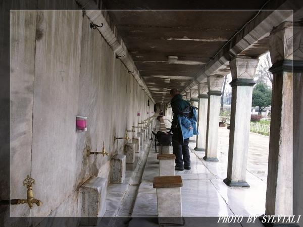 伊斯坦堡-藍色清真寺07.jpg