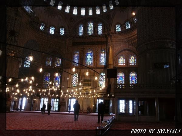 伊斯坦堡-藍色清真寺09.jpg