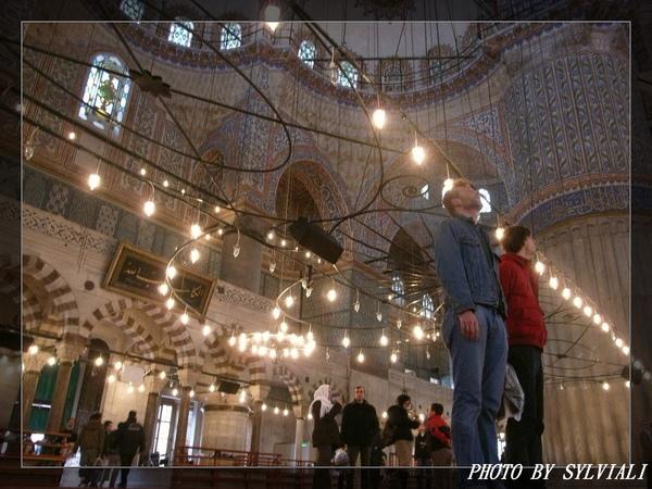 伊斯坦堡-藍色清真寺10.jpg