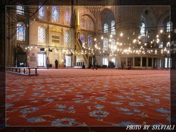 伊斯坦堡-藍色清真寺12.jpg