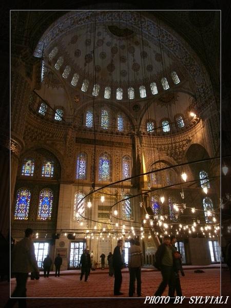 伊斯坦堡-藍色清真寺15.jpg