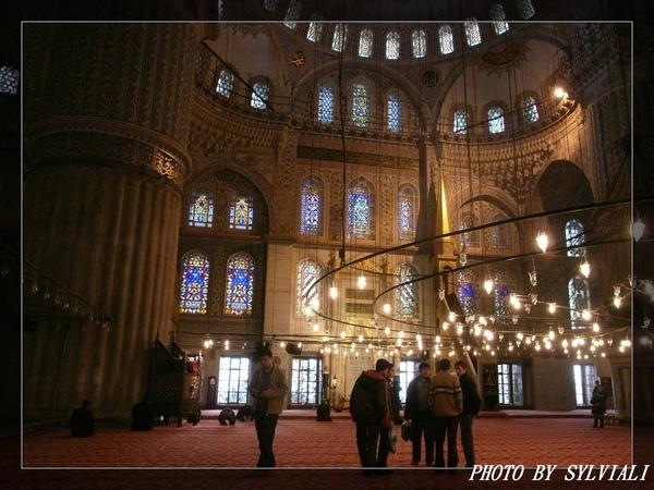 伊斯坦堡-藍色清真寺16.jpg