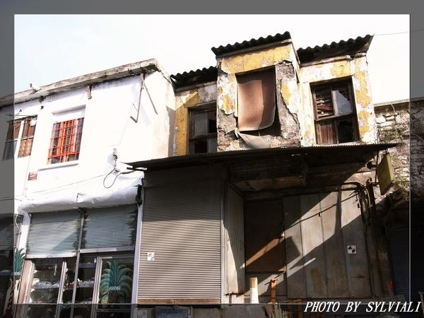 伊斯坦堡街景02.jpg