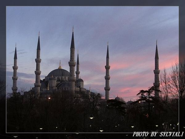 伊斯坦堡-藍色清真寺04.jpg
