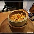 陶罐料理02.jpg