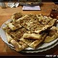 土式pizza01.jpg
