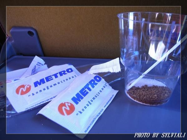 巴士提供的咖啡.jpg