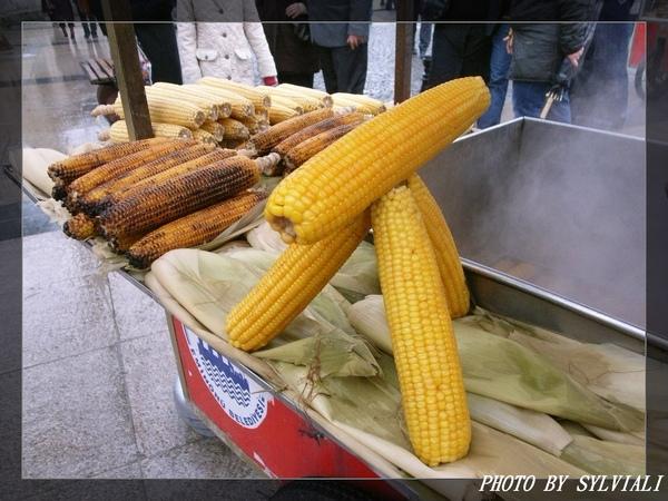 烤玉米.jpg