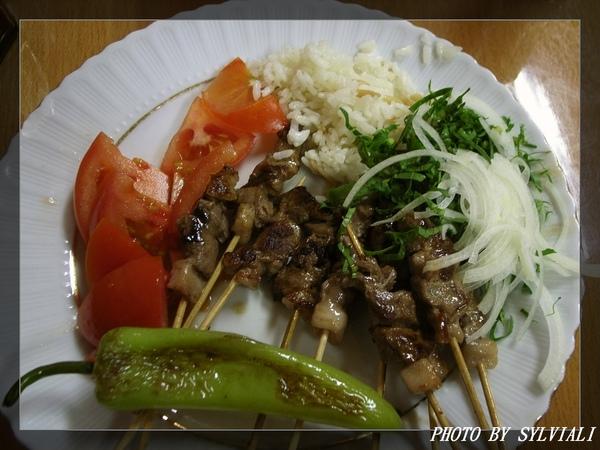 烤羊肉串.jpg