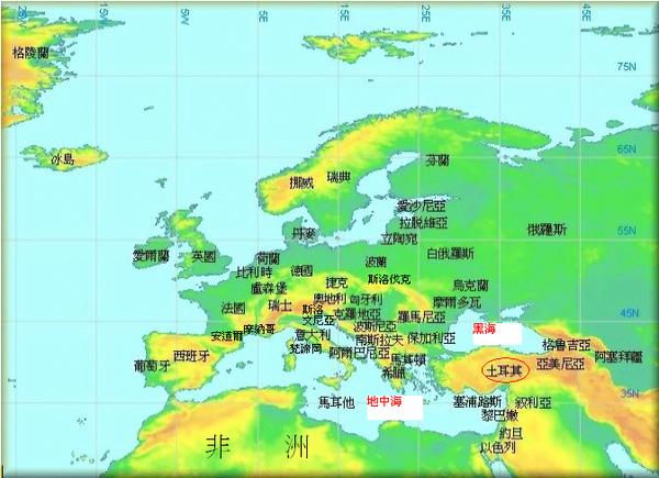 worldmap_europe.bmp
